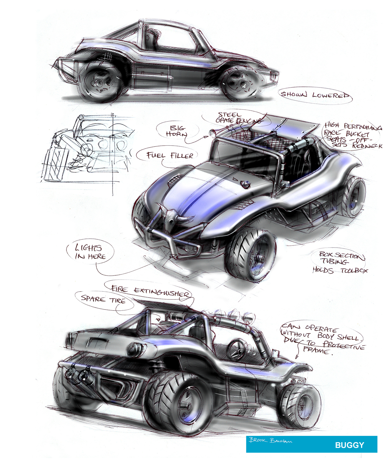 Car design concept cars automotive industrial product for Industrial design news